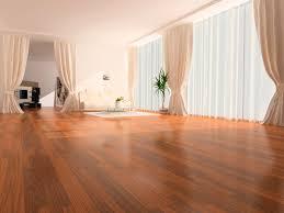 schöne vorhänge für wohnzimmer gardinen und vorhänge für wohnzimmer und wohnbereich