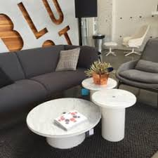 Modern Furniture Mn by Blu Dot Outlet 19 Photos Furniture Stores 1323 Tyler St