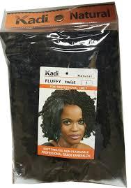 single braids justine hair braiding shop flickr spring twist braiding hair hair wig ideas