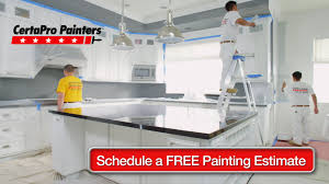 home painting chappaqua ny house painter 10514 westchester
