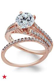Macys Wedding Rings by 451 Best The Wedding Shop Images On Pinterest Shop Now Woman