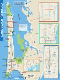 Seattle Tourist Map Pdf by Maps Pdf Visit Long Beach Peninsula