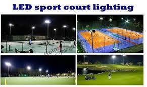 led ball field lighting 2016 new led football field lighting 200w best price high quality