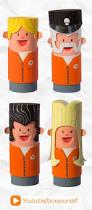 39 best diy crafts for kids images on pinterest cardboard boxes
