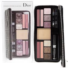 dior makeup set mugeek vidalondon