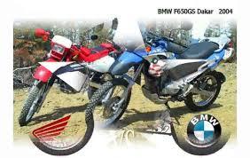 2005 bmw f650gs specs 2007 bmw f 650 gs dakar transmission specs