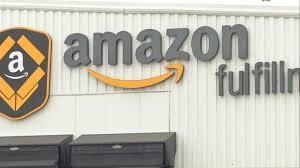 amazon is hiring for 1 000 full time positions in southern