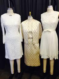 rent halloween costumes in kansas city retail sales u0026 public rental u2013 kansas city costume company
