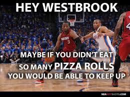 New Nba Memes - memes dwyane wade memes funny humor pics russell westbrook can