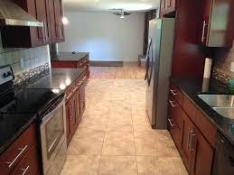 springfield kitchen cabinets premium cabinets