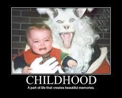 The Internet Memes - funny internet meme 100 images 24 funniest memes on the internet