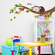 baby wall decals uk baby girl wall decals for your property wall stickers uk wall art stickers kitchen wall stickers children wall stickers nursery wall strickers wall decals wall mural wall art