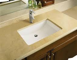 54 Bathroom Vanity Single Sink by Bathroom Sink Single Sink Vanity Vessel Sink Vanity Double Sink