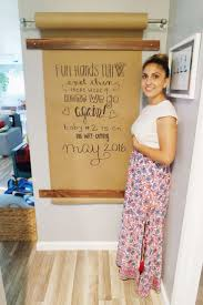 thanksgiving baby announcement ideas 159 best pregnancy announcement ideas images on pinterest