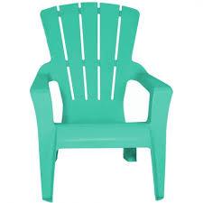 Adirondack Chairs Plastic Us Leisure Chili Patio Adirondack Chair 167073 U2013 The Home Depot