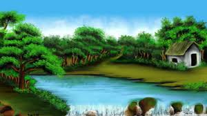beautiful wallpaper download exclusive beautiful nature hd wallpaper mojmalnews com