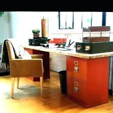 top office bureau table top file cabinet antique library bureau sole maker tiger oak 6