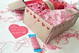 Valentine Shoe Box Decorating Ideas Decorate Shoebox For Valentine S Day Nifty 2cca75441c