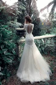 beautiful wedding beautiful wedding dress rosaurasandoval