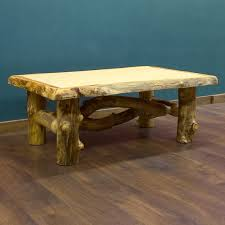 tables made from logs 110 best rustic living room furniture decor images on pinterest