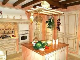 carrelage mural cuisine provencale carrelage mural cuisine provencale cuisine photos carrelage mural