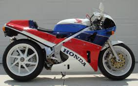 vfr 600 for sale rc30 archives page 4 of 15 rare sportbikes for sale