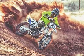 motocross gear melbourne product 2018 thor mx fuse gear set motoonline com au