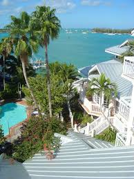 we buy homes in west palm beach company now working with homeowners