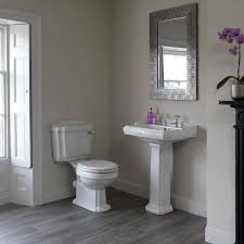 shabby chic bathroom vintage shabby chic decor ideas on how to