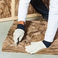 Folding Gazebo Bunnings by Earthwool Bunnings Warehouse