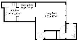 campus court apartments rentals chicago il apartments com