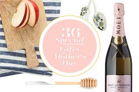 36 s day gifts and 10 s day gifts for 70 or less kitchn