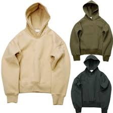 nice hoodies online nice men hoodies for sale