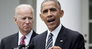 Joe Biden Meme - joe biden memes how us vice president became internet star
