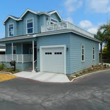 manufactured homes floor plans california fleetwood manufactured homes reviews floor plans sachhot info