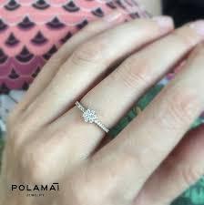 an welchem finger kommt der verlobungsring die besten 25 ehering und verlobungsring tragen ideen auf