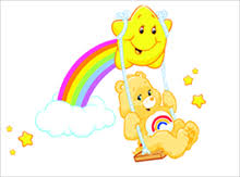 bo care bear university hospitals rainbow babies
