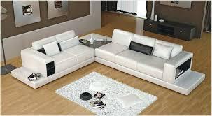 adjustable sectional sofa adjustable sectional sofa with storage chaise della ottoman