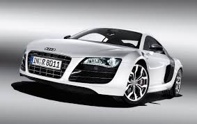 audi rosemeyer view of audi r8 4 2 coupe quattro photos video features and