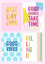 printable diy wedding planner u0026 organiser with calendar u0026 stickers