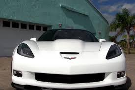 corvette headlight conversion the of the covette c67 yes c67