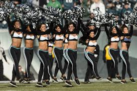 philadelphia eagles thanksgiving day games philadelphia eagles 2014 schedule dates game times strength of