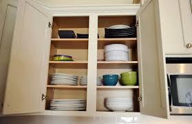 organizing kitchen cabinets cupboards organizing kitchen