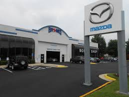 mazda ll about brown u0027s alexandria mazda car dealer near washington dc