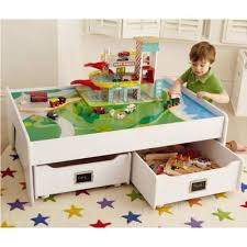 activity table with storage kids activity table with storage misterflyinghips com