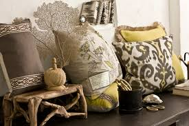 home decor stores in usa home decor brands in usa the top 5 luxury home decor stores in new