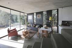 architektur lã beck gallery of la reina house gonzalo iturriaga atala