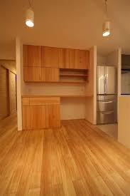 cedar wood wall cedar wood wall panels buy cedar wood wall panels cedar solid
