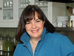 ina garten on her creative process fn dish behind the scenes