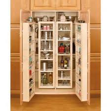 Cheap Pantry Cabinets For Kitchen Pantry Cabinet Pantry Cabinets For Sale With Used Pantry Cabinet